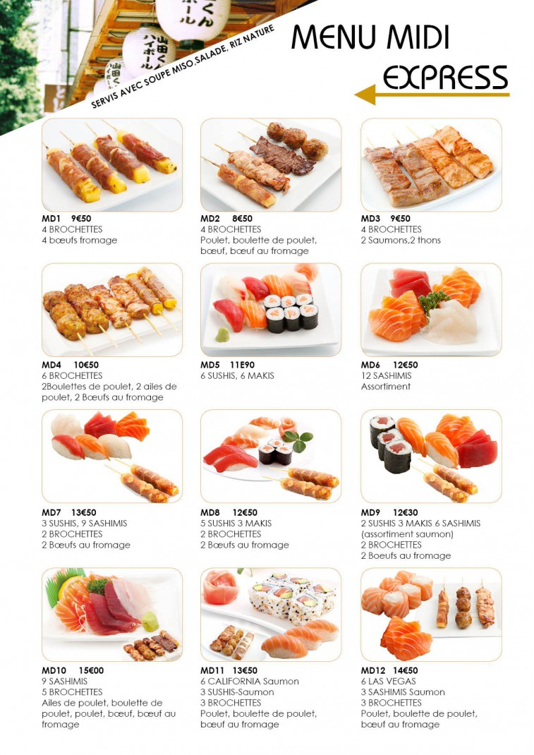 China a go go coupons